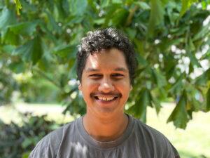 John Bin Sulaiman