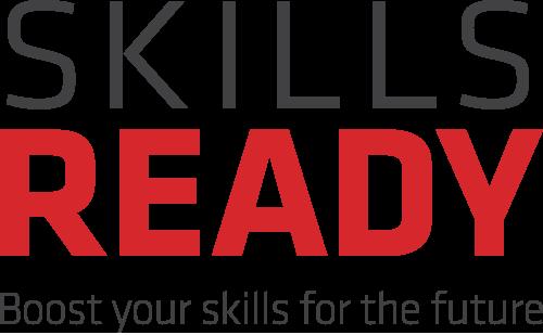 Jobs & skills ready